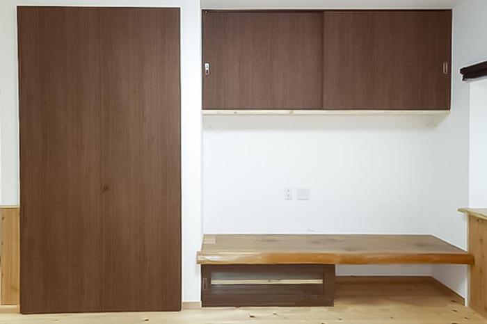 収納・家具